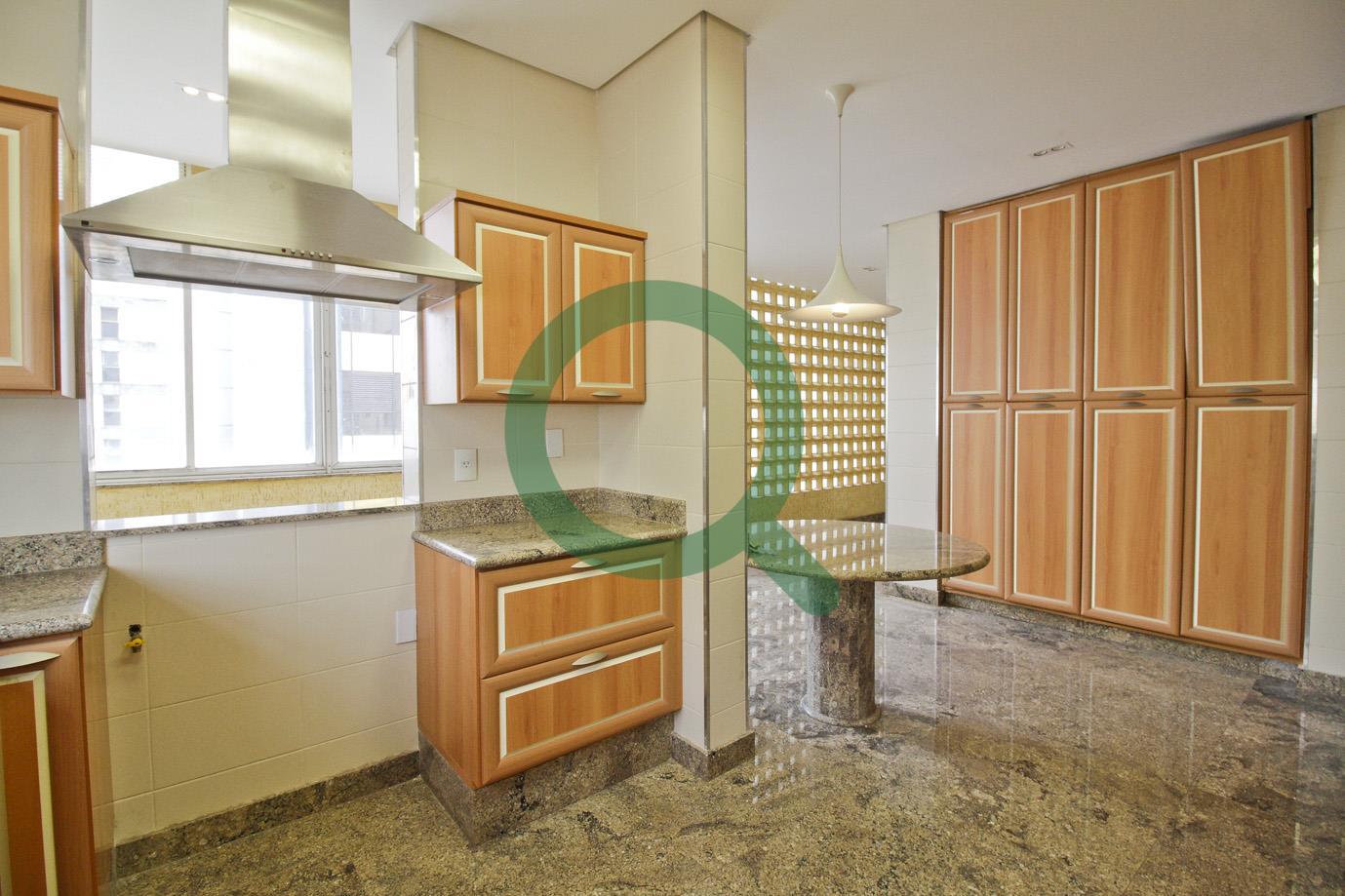 33_cozinha