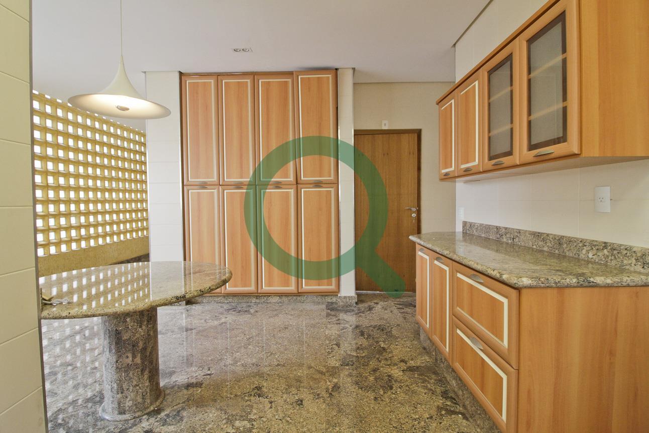 34_cozinha
